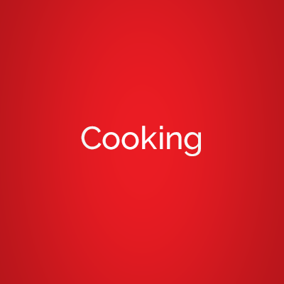 cooking-bibilingue
