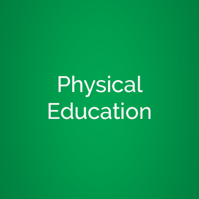 physical-education-bibilingue