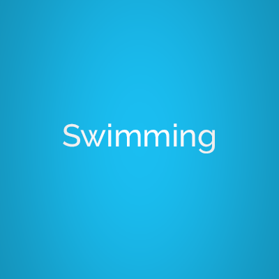 swimming-bibilingue