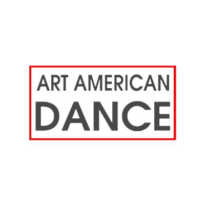 Art American Dance - Escola de Educação Infantil Bi-bilíngue