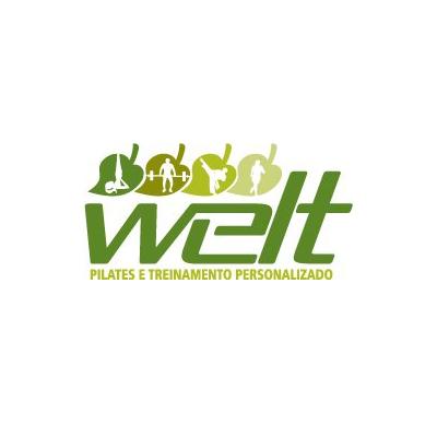 Welt - Escola de Educação Infantil Bi-bilíngue