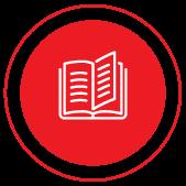 Metodologia Inovadora - Escola de Educação Infantil Bi-bilíngue