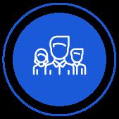 Equipe Experiente - Escola de Educação Infantil Bi-bilíngue