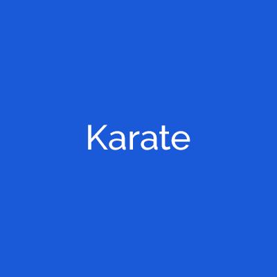 02-Karatê-b-ingles