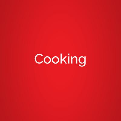cooking-bibilingue