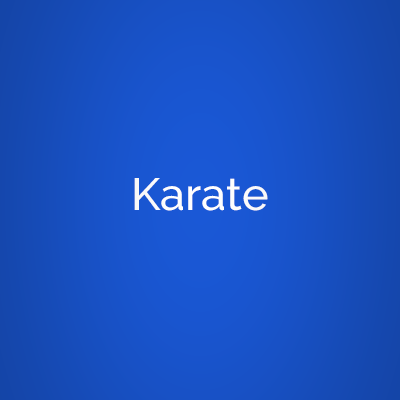 karate-bibilingue